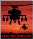 Apache Mission