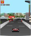 F1 Monte Carlo