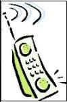 Ilustrasi Nokia 6811