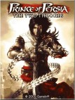 Prince Of Persia_The Two Thrones