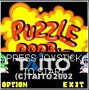 Puzzle Bubble 2