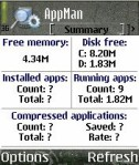 AppMan