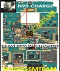 Nokia N95_Charge3