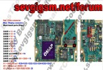 Nokia N95_LCD