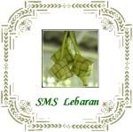 SMS Lebaran 1430 H