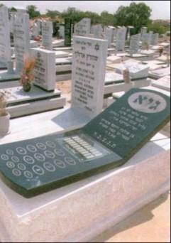 Makam Bos Ponsel