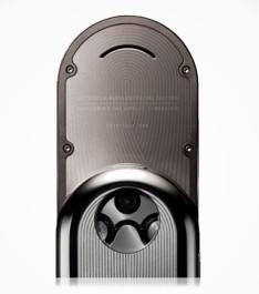 Motorola Aura Celestial Edition_1