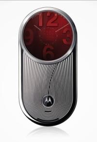 Motorola Aura_1