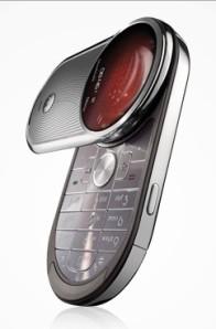 Motorola Aura_4