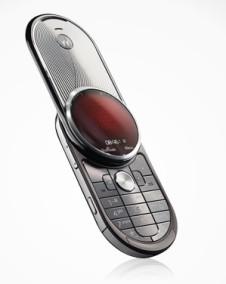 Motorola Aura_5