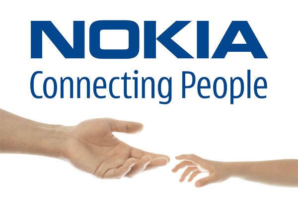 Nokia akan PHK 7000 karyawan