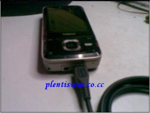 Cara Install Playstore Di Nokia X2   World Economic News