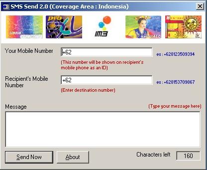 autocad 2009 keygen activation code
