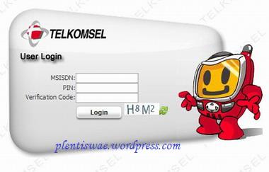 Cara Cek Status Transaksi Mkios_2