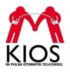 Tembak M-Kios