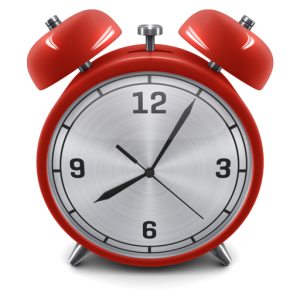 ringtone alarm bangun pagi