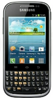 wpid-Samsung-Galaxy-Chat-.jpg
