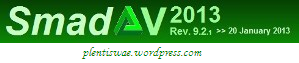 download smadav terbaru 2013