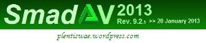 download smadav terbaru 2013