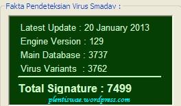 Download Smadav Terbaru Januari 2013_a