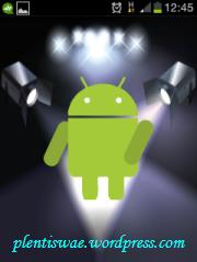 Aplikasi Harlem Shake Goyang Android_1