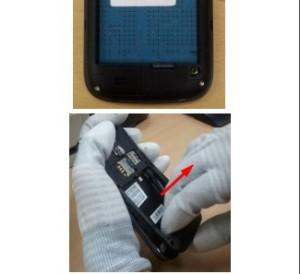 Cara buka casing Samsung Galaxy W_ (1)