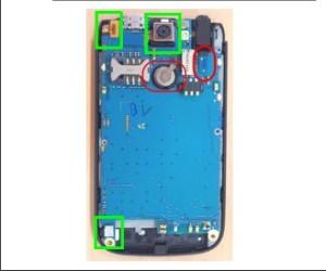 Cara buka casing Samsung Galaxy W_ (2)