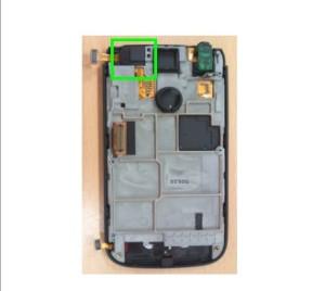 Cara buka casing Samsung Galaxy W_ (4)