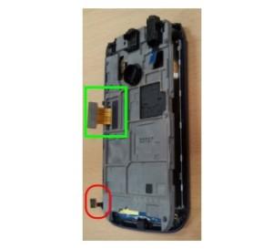 Cara buka casing Samsung Galaxy W_ (5)