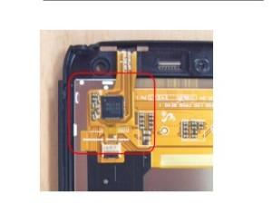Cara buka casing Samsung Galaxy W_ (6)