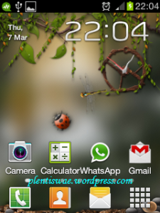 Live Wallpaper Untuk Galaxy Chat-3