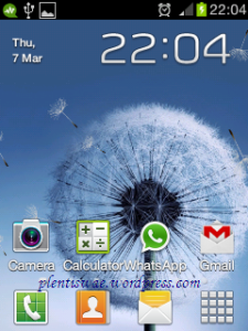 Live Wallpaper Untuk Galaxy Chat-4