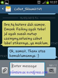 Faldy-Sukabumi