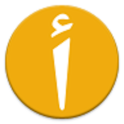 Aplikasi Adzan Android