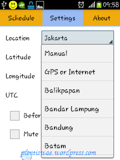 Aplikasi Adzan Android_3