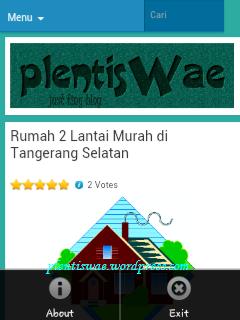 aplikasi android plentis_2