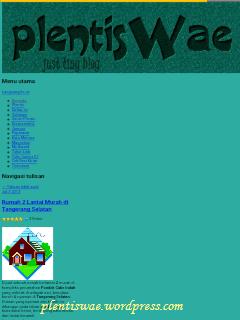 aplikasi android plentis_3