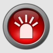 aplikasi alarm android