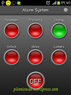 aplikasi alarm android_1