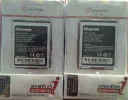 baterai andromax-i_a