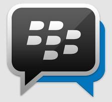 BBM Android Sudah Update