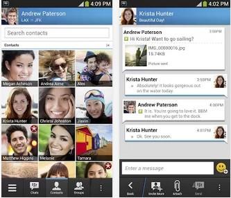 Download BBM untuk Android Resmi_1
