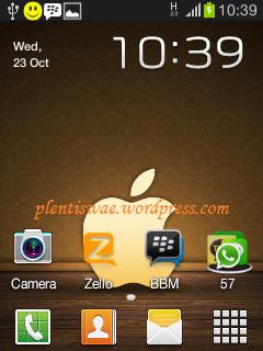 Solusi Android Tidak Bisa Install BBM_1