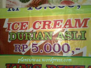 Ice Cream Durian Asli_2