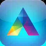 Nonton TV di Android_1