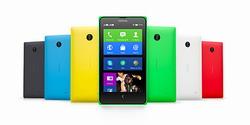 Spek Nokia X Android_1