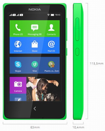 Spek Nokia X Android_1a