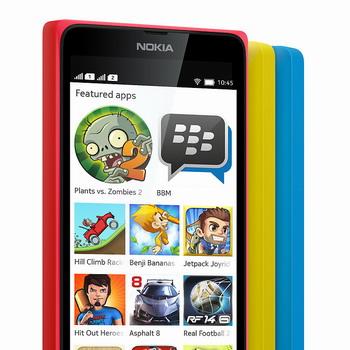 Spek Nokia X Android_2