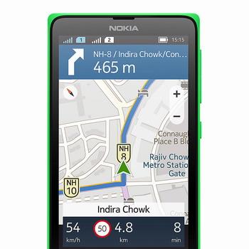 Spek Nokia X Android_3