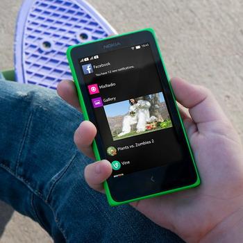 Spek Nokia X Android_4